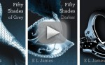 Fifty Shades of Grey: Rated PG-13?!