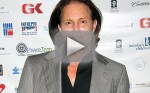 Bruce Jenner to Join Dancing With the Stars?