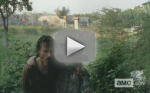 The Walking Dead Season 4 Trailer (2014)