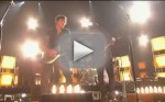 Keith Urban & Gary Clark Jr. Grammy Awards Performance 2014