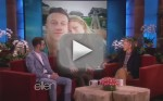 Macklemore & Ryan Lewis on Ellen Interview