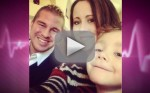 Jenelle Evans to Get Custody of Jace?