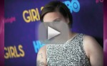 Lena Dunham Defends Dylan Farrow