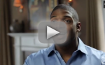 Michael Sam: I'm Gay
