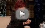 Sharon Osbourne Trashes Justin Bieber