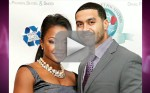 Apollo Nida Fraud Case: Delayed