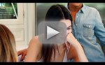 Keeping Up with the Kardashians Clip: Kendall to Move Out?