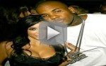 The Game: I Dated Kim Kardashian!