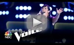 Emily B. - Wicked Game (The Voice Audition)