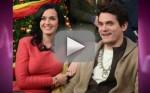 John Mayer Cheating on Katy Perry?