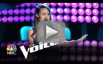Ddendyl Audition: 'Stand by Me' (The Voice Audition)