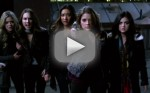 Pretty Little Liars Season 4 Finale Promo