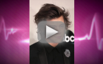 Harry Styles Leaving 1D?