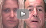 Michael Lohan-Kate Major 911 Call