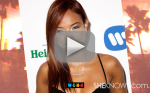 Karrueche Tran Dumped Chris Brown Because ...