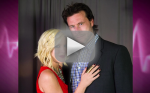 Tori Spelling, Dean McDermott: New Reality Show!
