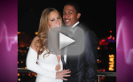 Nick Cannon: Mariah Doesn't Know Who Kim Kardashian IS!