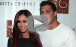 Snooki is Pregnant Again!