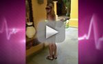 Amanda Bynes Bikini Pics: New & Improved!