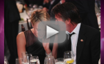 Sean Penn, Charlize Theron Engaged?