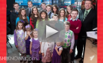 Michelle Duggar: Still Hoping For Baby #20!