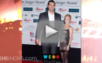 Hayden Panettiere-Wladimir Klitschko Wedding Delayed