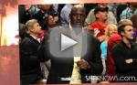 Michael Jordan: I Was Racist