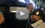 Lamar Odom: Rejected by Nightclub!
