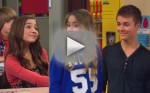Girl Meets World Sneak Preview - Friends