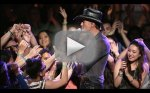 Tim McGraw - City Lights (The Voice)