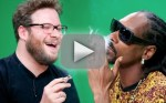 Seth Rogen and Snoop Dogg: Game of Thrones Recap