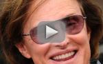 Bruce Jenner: Unhappy, Weird at Kimye Wedding?
