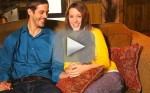 Jill Duggar and Derick Dillard Interview