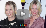 Chelsea Lately to End in 2014