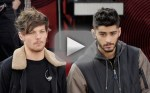 Louis Tomlinson and Zayn Malik Pot Smoking Video: How Did It Leak?