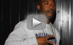 Ray J: Arrested After Hotel Altercation
