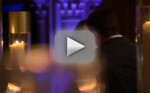 The Bachelorette Clip - Eric Hill Confronts Andi Dorfman