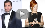 Rachel McAdams, Jake Gyllenhaal Dating?