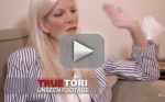 True Tori Confessions Clip - Sex Details!