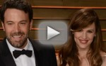 Ben Affleck: Addicted to Gambling!