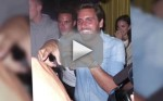 Scott Disick: Partying Without Kourtney!