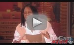 Whoopi Goldberg Rants on The View