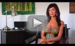 Farrah Abraham Talks Jenelle Evans