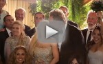 Jessica Simpson Wedding Video!