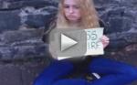 Aimee Richardson: Princess For Hire