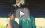 Catelynn Lowell Baby Gender Reveal