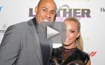 Kendra Wilkinson: Kicking Hank Baskett Out After Show Raps?