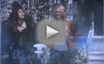 Once Upon a Time Season 4 Preview