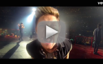 One Direction: Where We Are Trailer