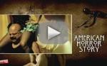 American Horror Story: Freak Show Promo